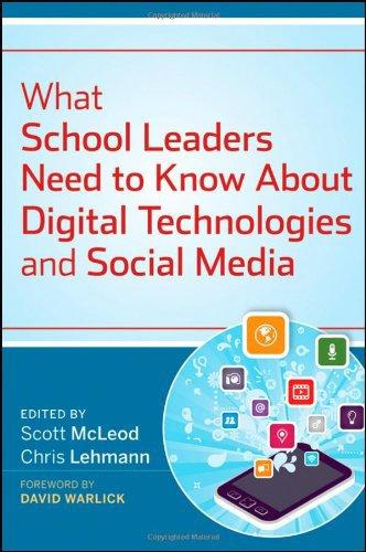 mcleod book.jpg