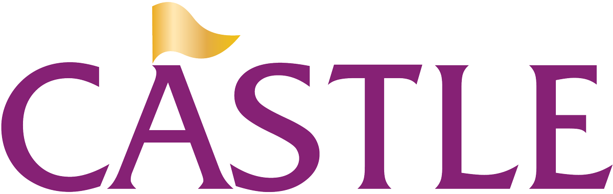 CASTLE Logo 600dpi