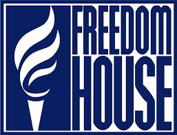 freedom house.jpeg