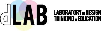 dlab-logo-n-txt-web-banner.png
