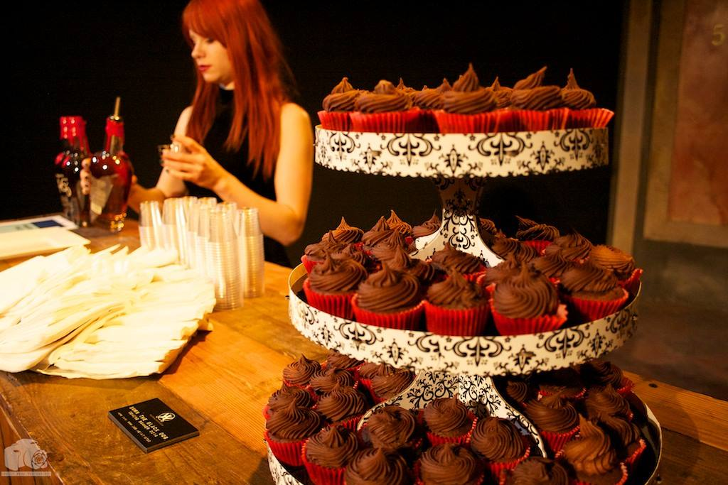 cake_and_whiskey_bluegrass_cakeopoly_event_gussied_band_wedding_chicago_sugar_and_poison