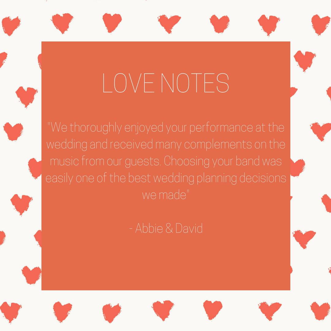 LoveNotes_AbbieDavid.png