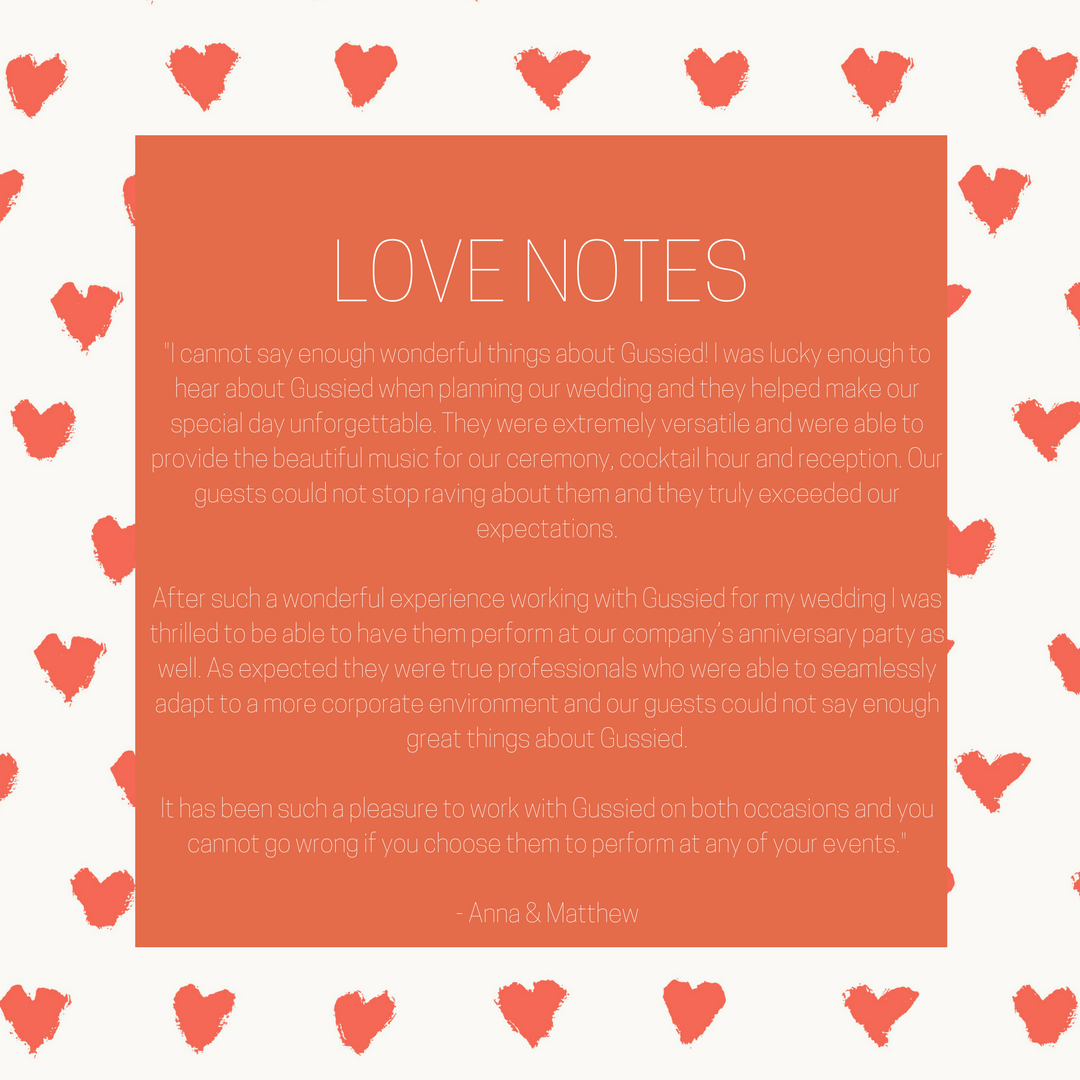 LoveNotes_AnnaMatthew.png