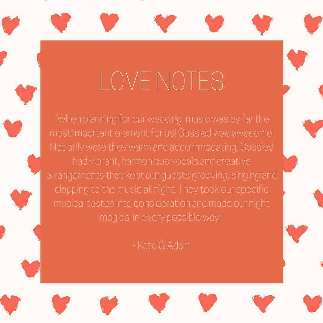LoveNotes_KateAdam.png