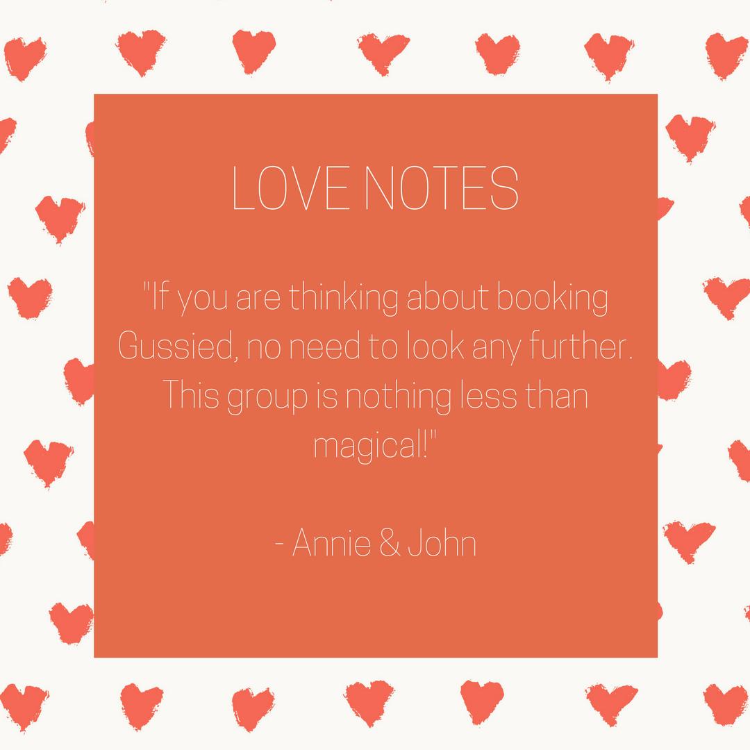 LoveNotes_AnnieJohn.png
