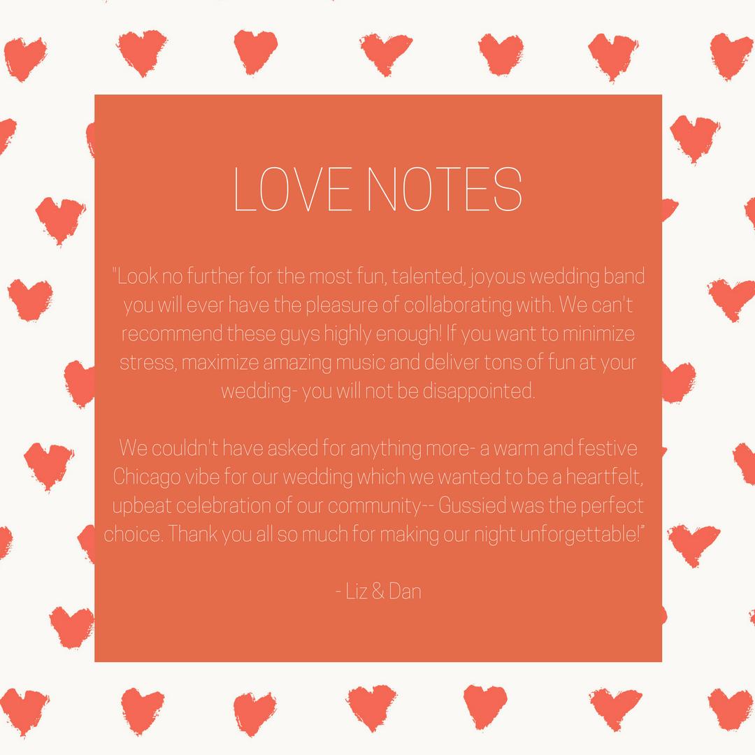 LoveNotes_LizDan.png