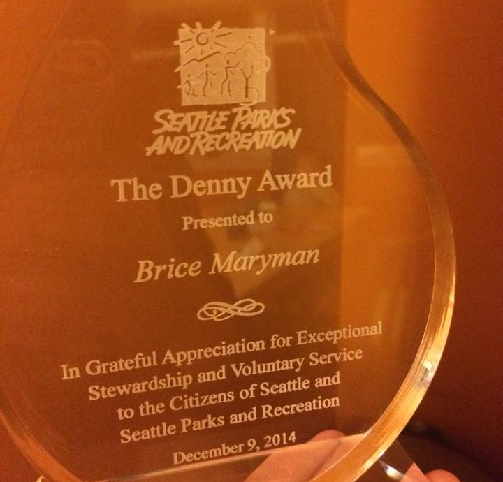 denny award.jpg