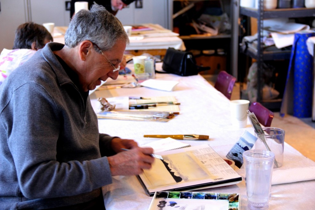 Art class_Tuscon Jewish Community Center.jpg