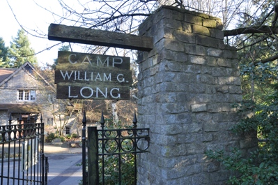 Camp Long Entrance.jpg