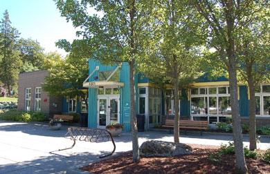 Delridge Community Center_COS.jpg