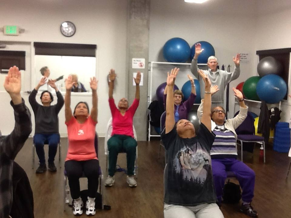 Fitness Class_Rainier Health and Fitness.jpg