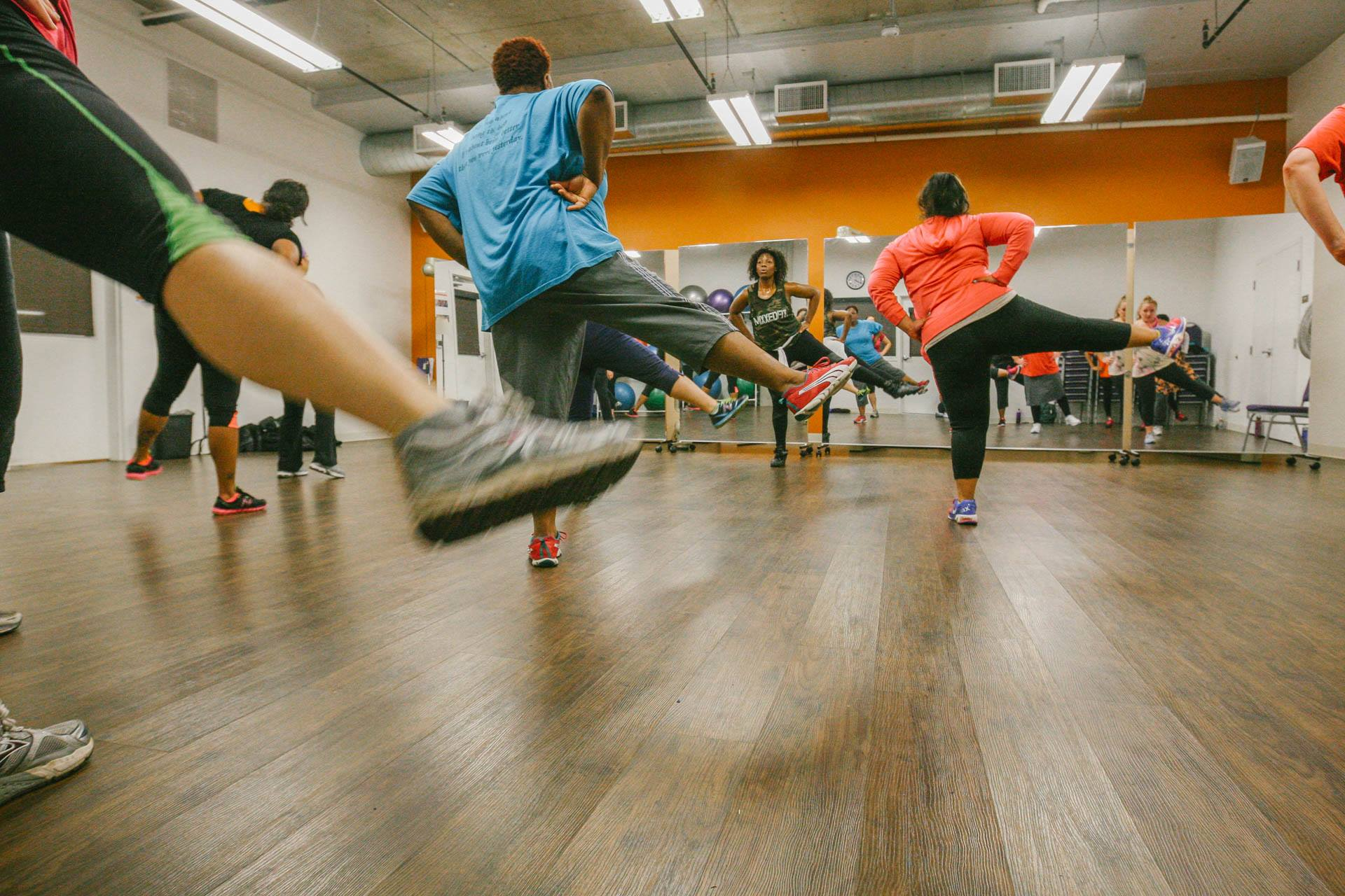 Fitness Class2_Rainier Health and Fitness.jpg