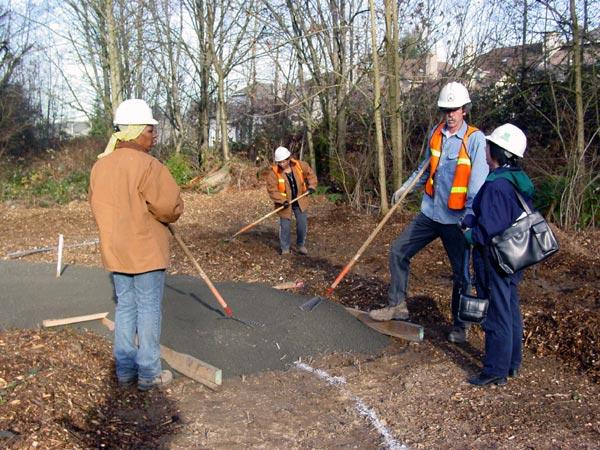 Longfellow Creek - Parks - trail improvements.jpg