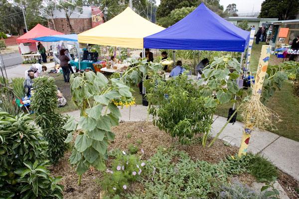 Market Garden_Sustainable Melbourne.jpg
