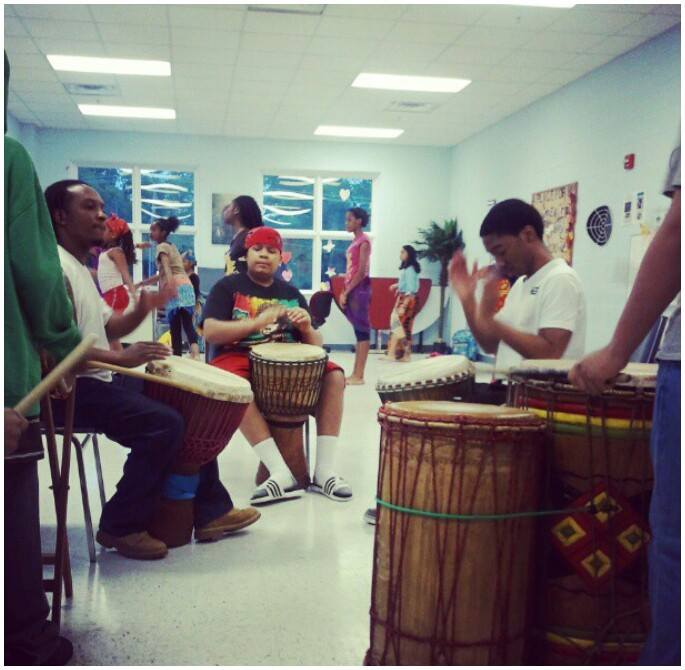 Music lessons_culture4mykids.jpg