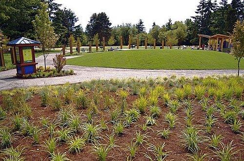 Park Improvements_White Center Heights Park.jpg