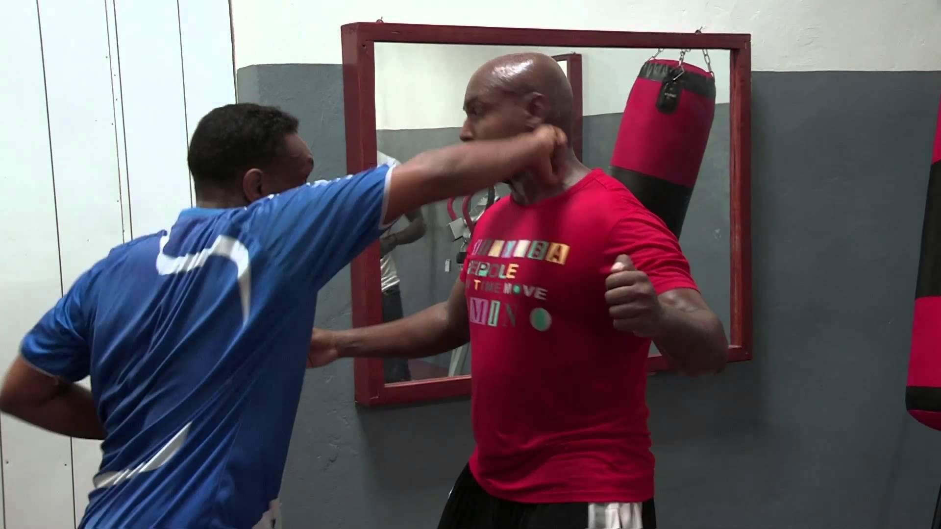 somali fitness 1.jpg