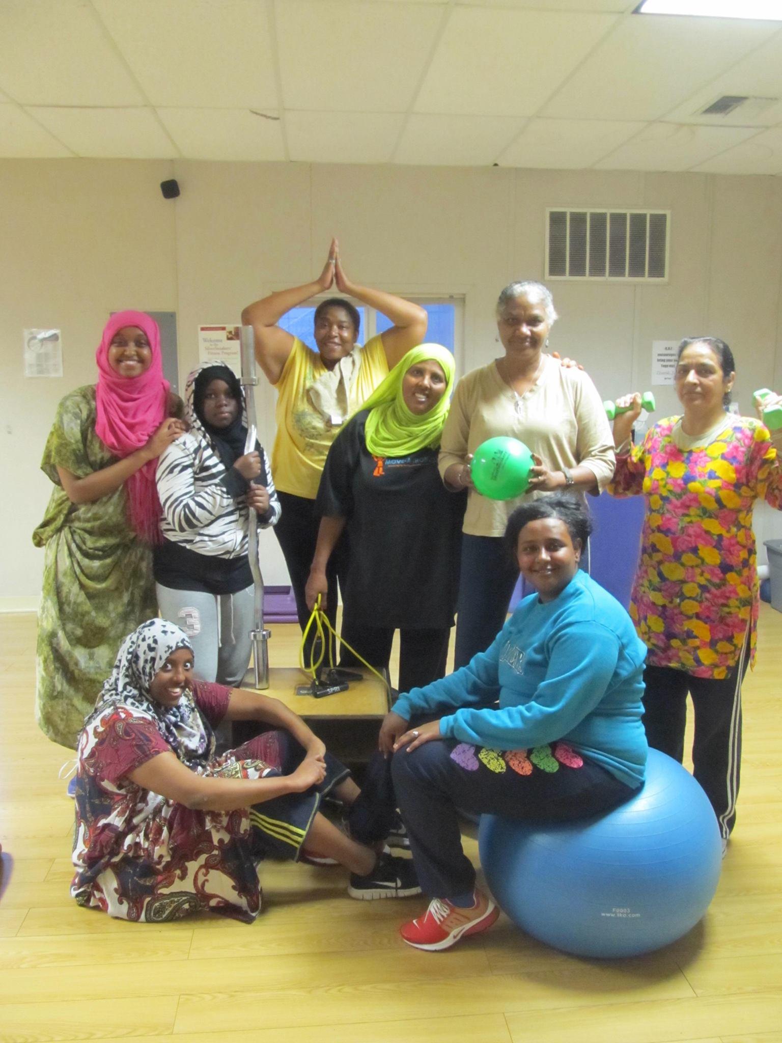 Women's Centric Activities_Rainier Health and Fitness2.jpg