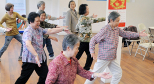 Senior Programs_Asian health and service center PDX_2.jpg