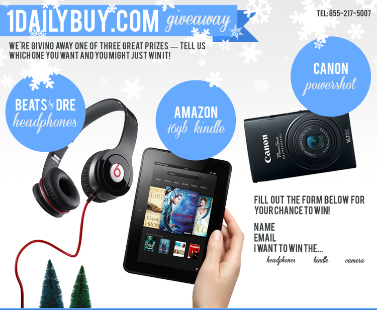 holiday-giveaway.png