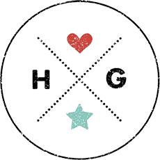 hellogiggleslogo