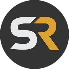 screenrantlogo