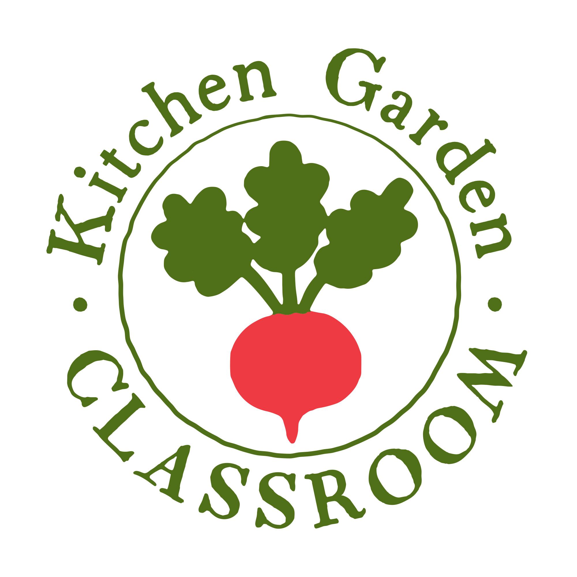 Kitchen Garden Classroom Logo.jpg