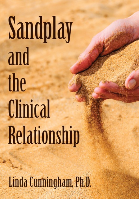 Sandplay front cover LOW res.jpeg