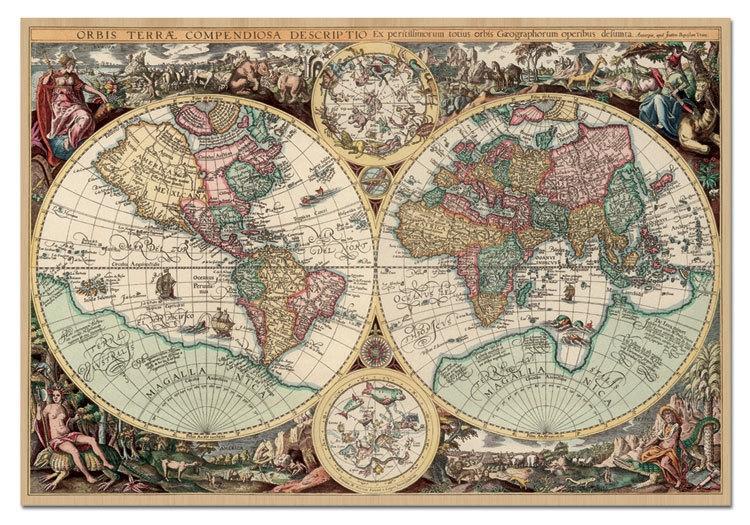ancient world map.jpg