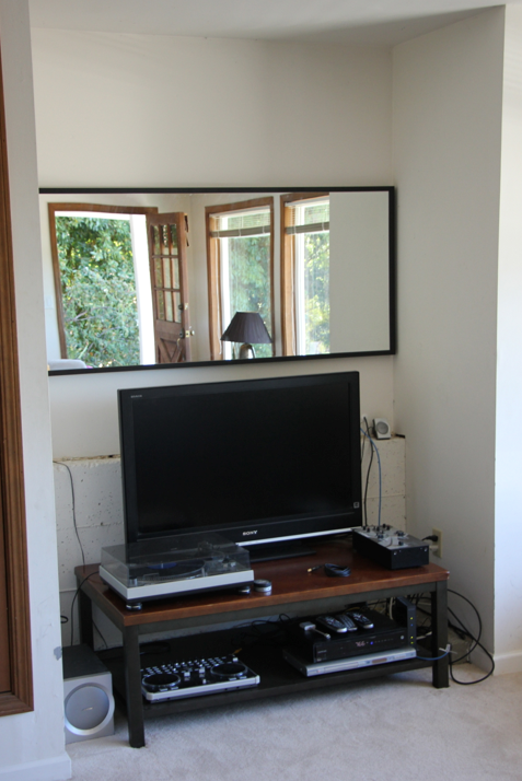 tv nook and cords after.png