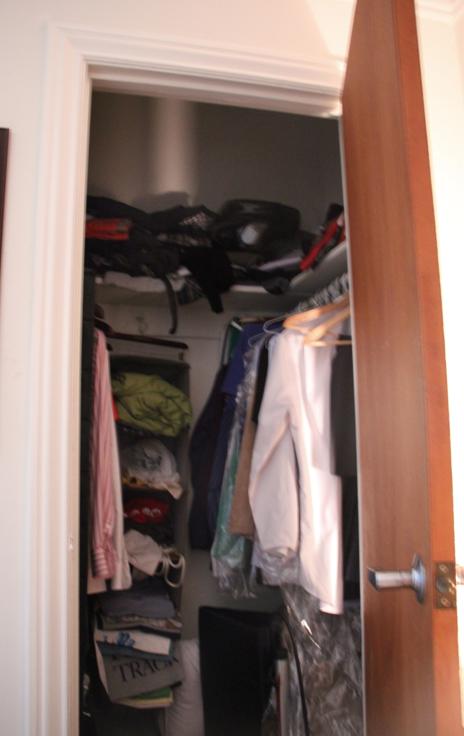 craig before closet.png