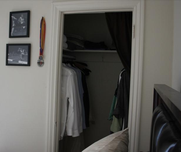 craig closet after.png