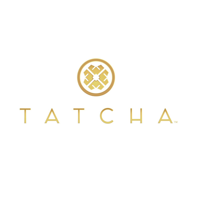 Tatcha-Logo.png
