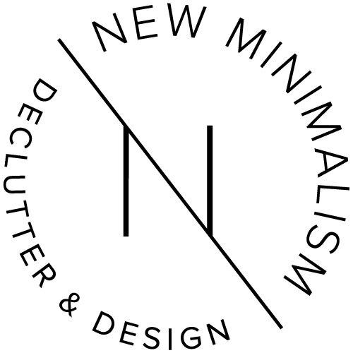 NM-LogoSeal-Web-SML.jpg