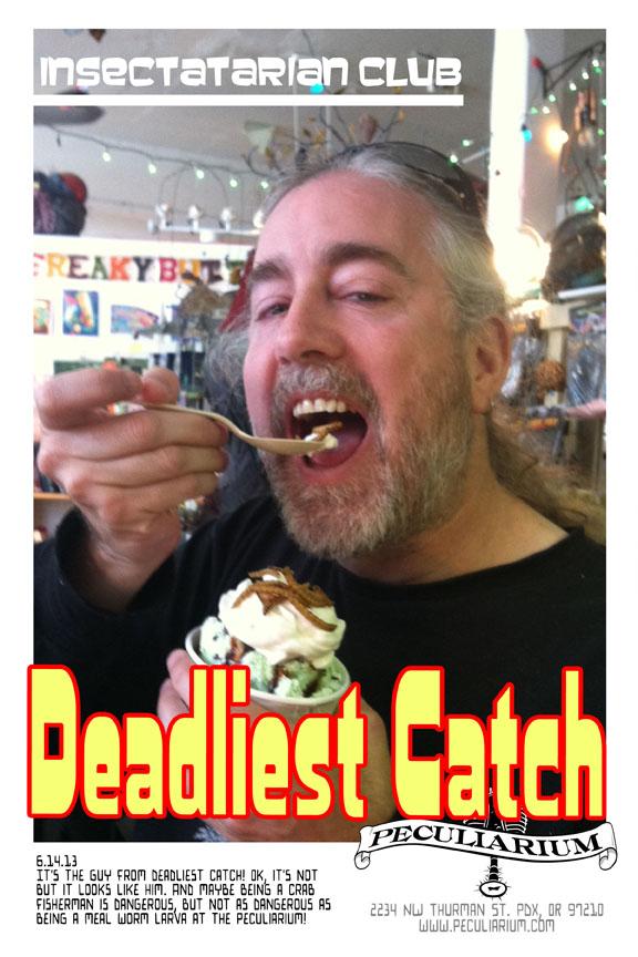 deadliestcatch_sm