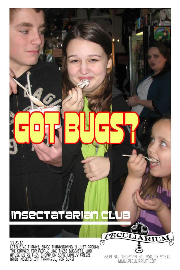 Gotbugs.jpg