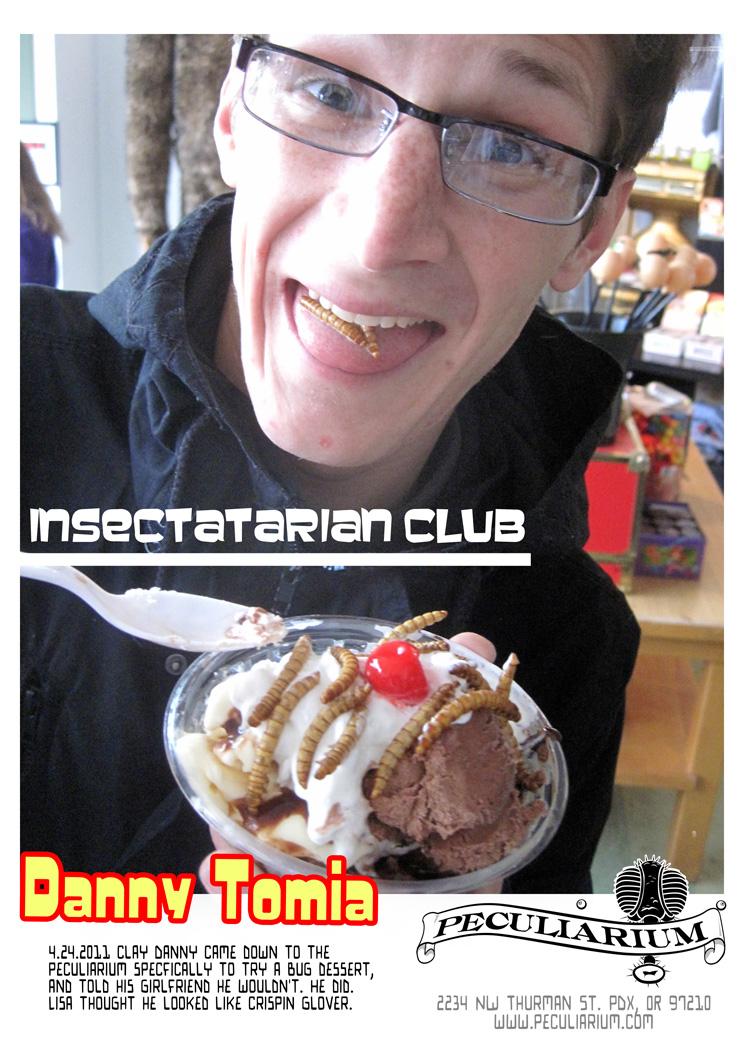 danny eating bug_sm.jpg