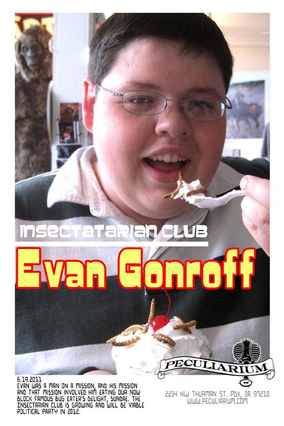 Evan G.jpg