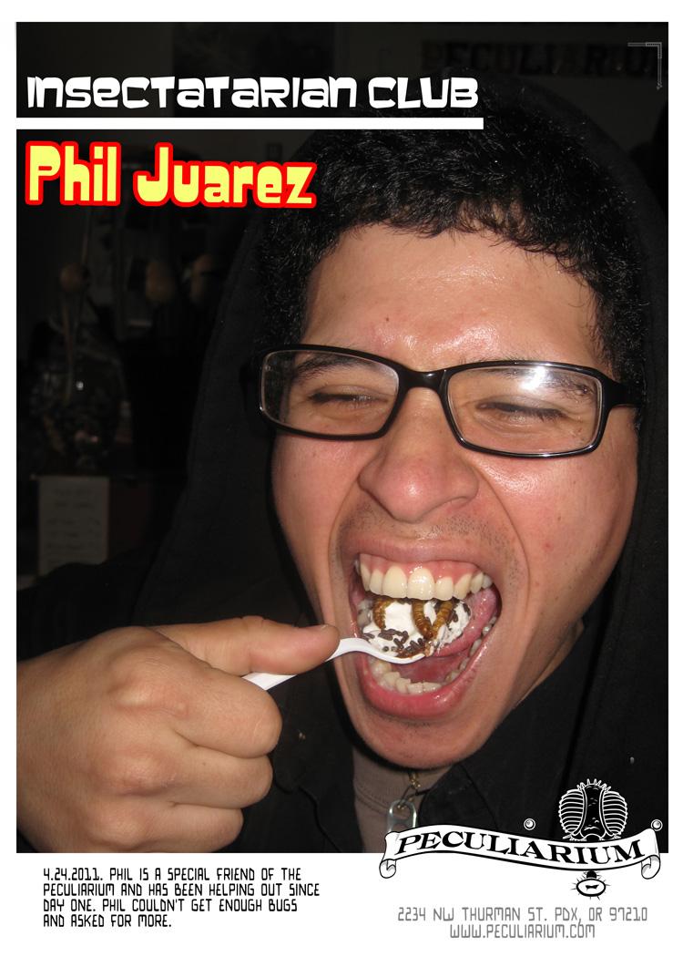 phil eating bugs_sm.jpg