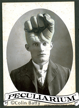 fisthead.jpg