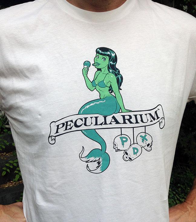 CB blue mermaid shirt sm.jpg