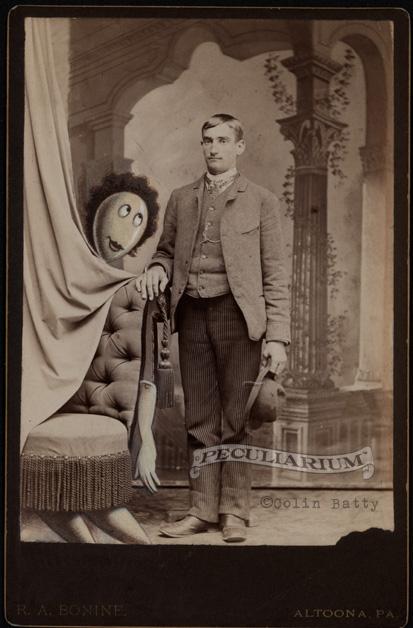 man with balloon head gal sm.jpg