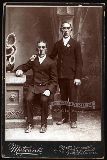 lovecraft brothers.jpg