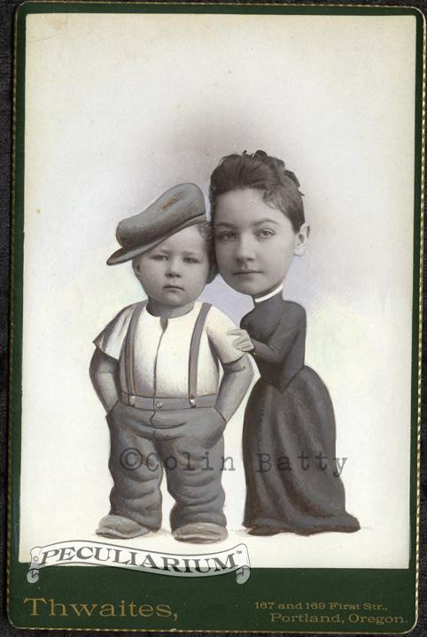 small bodied kids.jpg