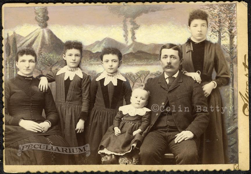 family with volcano in back sm.jpg