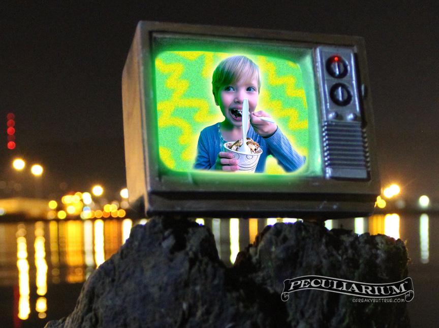 spoongirl on tv.jpg