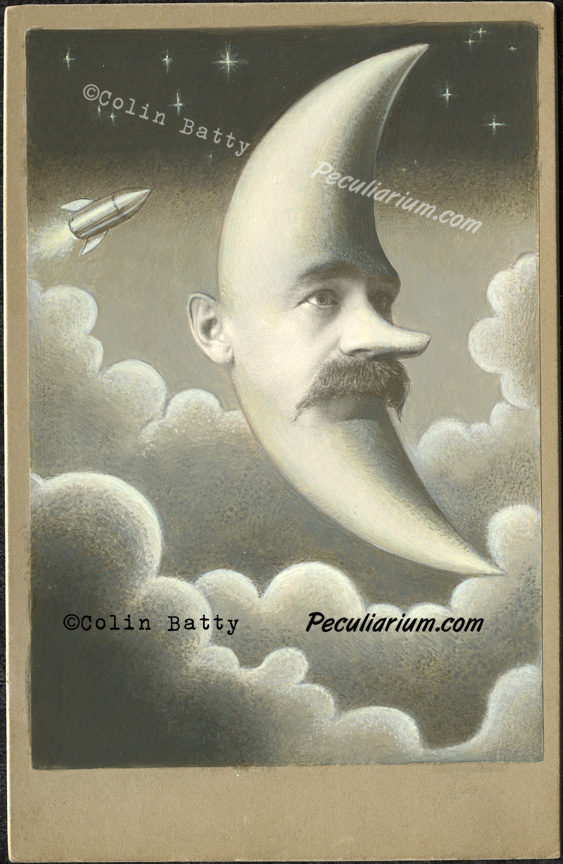 Man is the moon with mustache SM.jpg