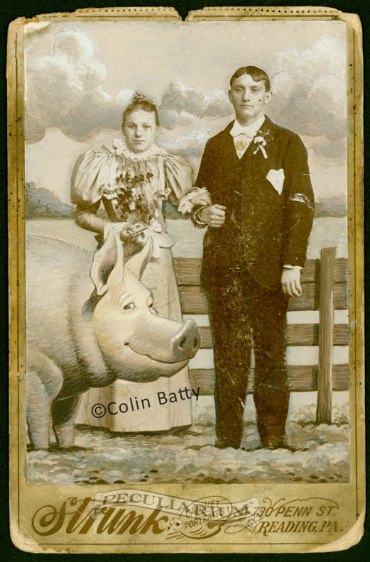 couple with happy ester pig sm.jpg