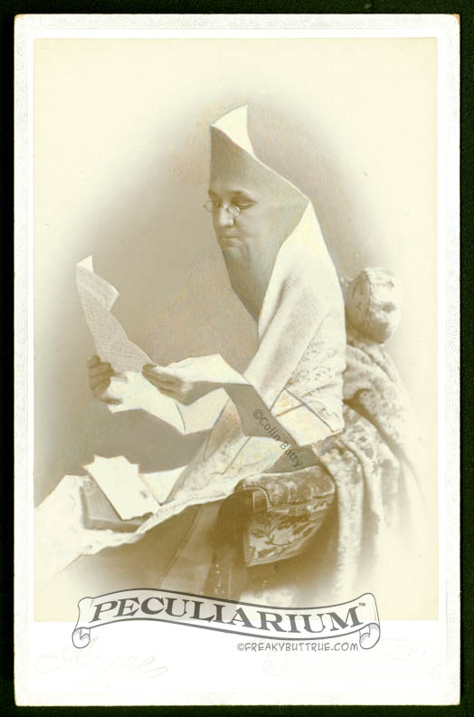 Paper lady reading letter sm.jpg