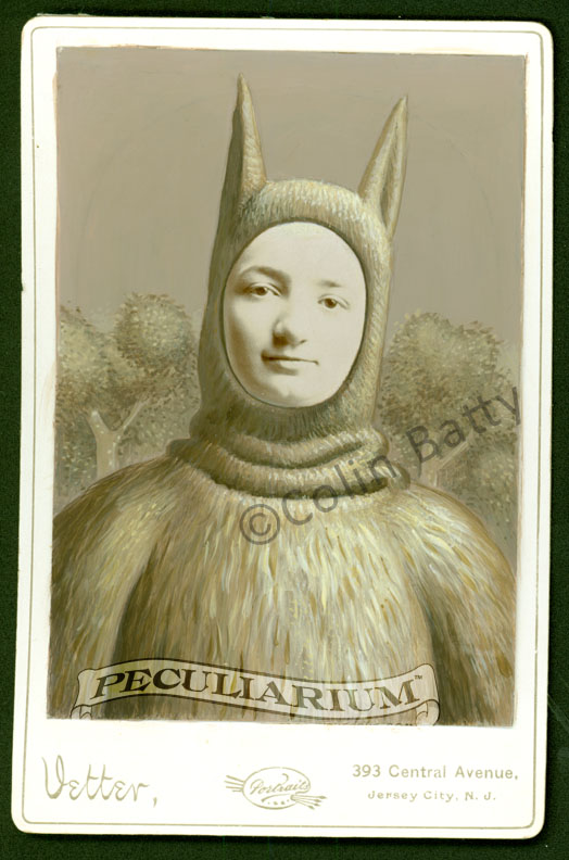 Furry Frida in pointy eared costume sm.jpg